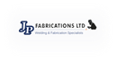 JP FABRICATIONS LIMITED