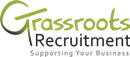 GRASSROOTS RECRUITMENT LIMITED