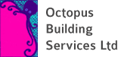 OCTOPUS BUILDING SERVICES LIMITED