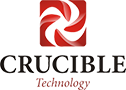 CRUCIBLE TECHNOLOGY LIMITED