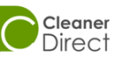 CLEANER DIRECT UK LTD