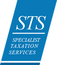 SPECIALIST TAXATION SERVICES LIMITED