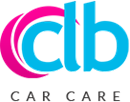CLB CAR CARE LIMITED