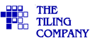THE TILING COMPANY (SOUTHERN) LIMITED