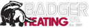BADGER HEATING LIMITED