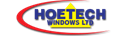 HOETECH WINDOWS LIMITED