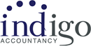 INDIGO ACCOUNTANCY LIMITED