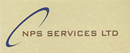 NPS SERVICES LIMITED
