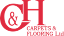 C & H CARPETS & FLOORING LIMITED