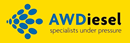 AW DIESEL SERVICES LIMITED
