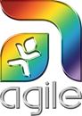 AGILE GROUP LIMITED