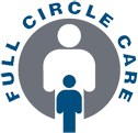 FULL CIRCLE CARE LTD