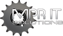 MPR IT SOLUTIONS LIMITED