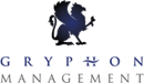 GRYPHON MANAGEMENT LIMITED