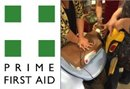 PRIME FIRST AID LIMITED