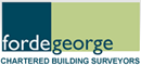 FORDE GEORGE LIMITED
