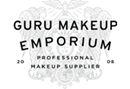 GURU MAKEUP EMPORIUM LIMITED (06619825)