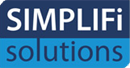 SIMPLIFI SOLUTIONS LIMITED