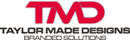 TAYLOR MADE DESIGNS (UK) LIMITED