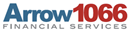 ARROW 1066 FINANCIAL SERVICES LIMITED (06626213)