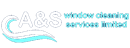 A&S WINDOW CLEANING SERVICES LIMITED