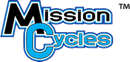 MISSION CYCLES LIMITED