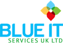 BLUE IT SERVICES UK LIMITED