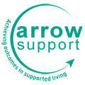ARROW SUPPORT LIMITED