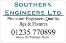SOUTHERN ENGINEERS LIMITED