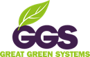 GREAT GREEN SYSTEMS LIMITED