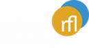 REFORM FLOORING LTD