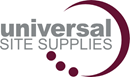 UNIVERSAL SITE SUPPLIES LIMITED