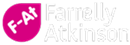 FARRELLY ATKINSON (F-AT) LIMITED