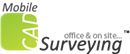 MOBILE CAD SURVEYING LTD