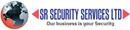 SR SECURITY SERVICES LTD