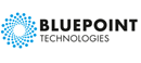 BLUEPOINT TECHNOLOGIES LIMITED