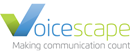 VOICESCAPE LIMITED