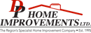 DP HOME IMPROVEMENTS LIMITED