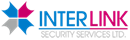 INTERLINK SECURITY SERVICES LIMITED
