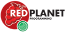 RED PLANET PROGRAMMING LIMITED (06653751)