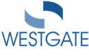 WESTGATE GLASS & MIRROR COMPANY LIMITED