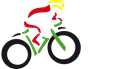 M'S CYCLE HIRE LIMITED