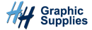 H & H GRAPHIC SUPPLIES LTD