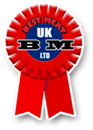 BEST MEAT (UK) LIMITED (06663386)