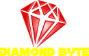 DIAMOND- BYTE SOLUTIONS LIMITED