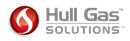 HULL GAS SOLUTIONS LIMITED