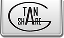 TANSHARE LIMITED