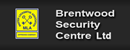 BRENTWOOD SECURITY CENTRE LIMITED