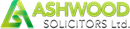 ASHWOOD SOLICITORS LIMITED