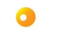 YOLK RECRUITMENT LIMITED